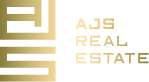 AJS Real Estate GmbH