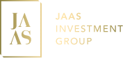 JAAS INVESTMENT GROUP GmbH